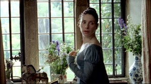 The next morning; however, Anne has no way to get out of the inevitable reunion with Frederick. perhaps he'll declare his undying love for her that very moment and beg for her hand in marriage.